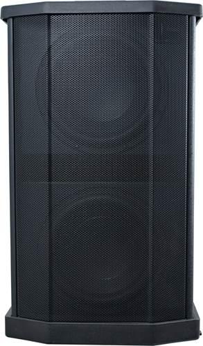 Bose F1 Subwoofer (Ex-Demo) #068319Z990003AE