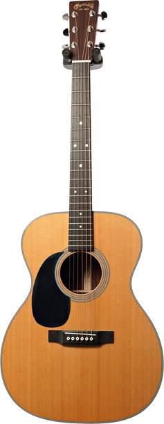 Martin Standard Series 000-28L (Ex-Demo) #1489323
