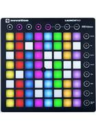 Novation Launchpad MK2 Midi Controller for Ableton Live