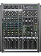 Mackie ProFX8 V2 Mixer