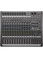 Mackie ProFX16 V2 Mixer