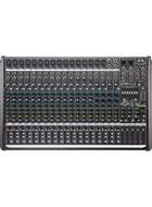 Mackie ProFX22 V2 Mixer