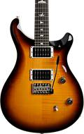PRS CE24 Mccarty Tobacco #0279071