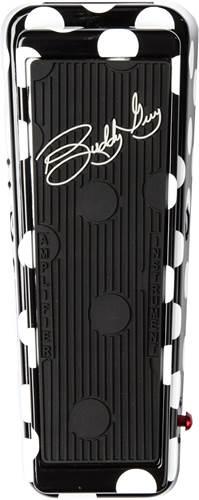 Dunlop BG95 Buddy Guy Wah