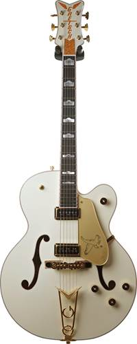 Gretsch G6136-55 White Falcon Vintage Select