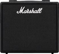 Marshall CODE25 1x10 Combo