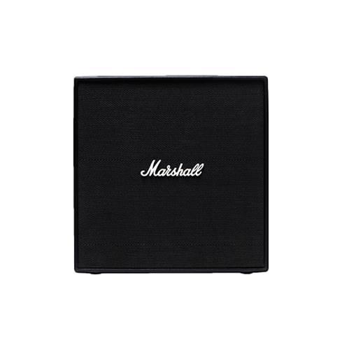 Marshall CODE412 4x12 Speaker Cab