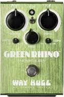 Way Huge WHE207 Green Rhino Overdrive MK IV