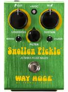 Way Huge WHE401S Swollen Pickle Jumbo Fuzz MK IIS