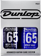 Dunlop P6522 Platinum 65 Deep Clean & Spray Wax System