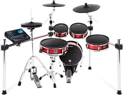 Alesis Strike Zone Digital Drum Kit
