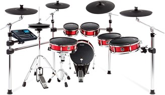 Alesis Strike Pro Digital Drum Kit