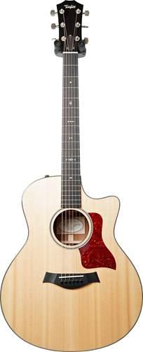 Taylor 500 Series 516ce ES2 (Ex-Demo) #1101167044