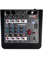 Allen & Heath ZED6 Mixer