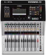 Yamaha TF1 16 Channel Digital Mixing Console (Ex-Demo) #1024