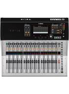 Yamaha TF3 24 Channel Digital Mixing Console (Ex-Demo) #1001