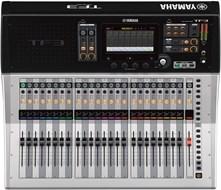 Yamaha TF3 24 Channel Digital Mixing Console