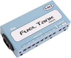 T-Rex FuelTank Classic (Ex-Demo) #FT48356