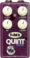 T-Rex Quint Machine