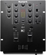 Numark M2 Black
