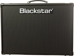 Blackstar ID Core 150 (Ex-Demo) #HCG170926113