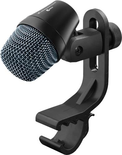 Sennheiser E904 Drum Tom Microphone