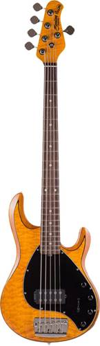 Music Man Ray 35 Quilt Maple Antique Maple