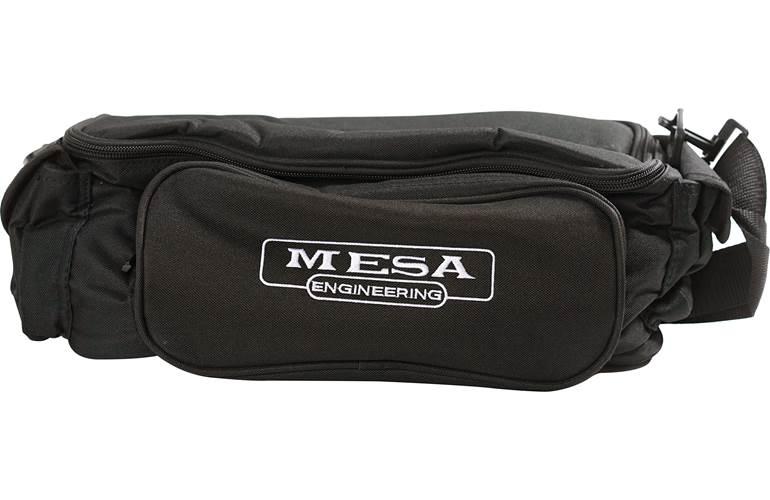 Mesa Boogie Mini Rectifier Gig Bag