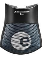 Sennheiser E901 Microphone