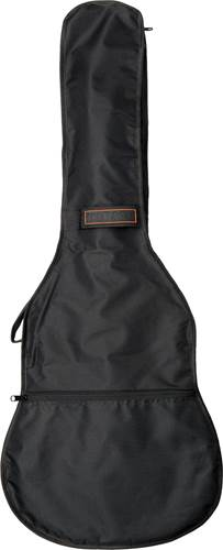 Tobago Eco Classical 1/2 Gig Bag