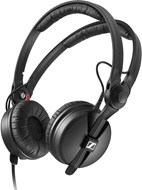 Sennheiser HD-25 Plus Headphones