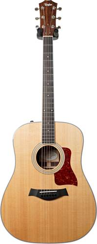 Taylor 400 Rosewood Series 410e-R (2016) (Ex-Demo) #1106206057