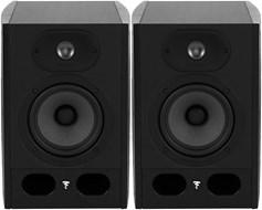 Focal Alpha 50 Studio Monitor (Pair)