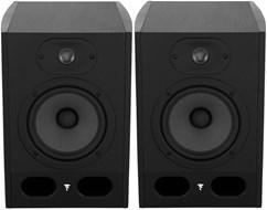 Focal Alpha 65 Studio Monitor (Pair)