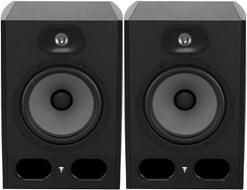 Focal Alpha 80 Studio Monitor (Pair)