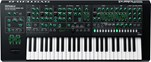 Roland SYSTEM-8 Plug-Out Synthesizer Front View
