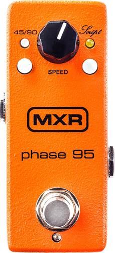 MXR Phase 95