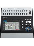 QSC Touchmix 30 Digital Mixer