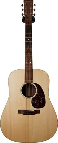 Martin Ltd Edition DR Centennial (Ex-Demo) #2050762