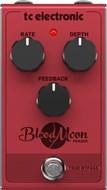 TC Electronic Blood Moon Phaser