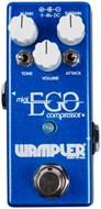 Wampler Mini Ego Compressor Pedal (2016)
