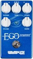 Wampler Ego Compressor Pedal (2016)