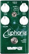 Wampler Euphoria Overdrive Pedal (2016)