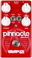 Wampler Pinnacle Standard Distortion Pedal (2016)