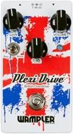 Wampler Plexi-Drive British Overdrive Pedal (2016)