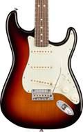 Fender American Pro Strat RW 3 Tone Sunburst
