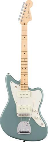 Fender American Pro Jazzmaster MN Sonic Grey