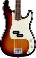 Fender American Pro P Bass RW 3 Tone Sunburst