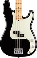 Fender American Pro P Bass MN Black