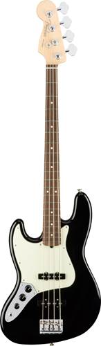 Fender American Pro Jazz Bass LH RW Black